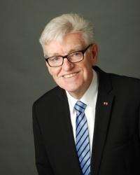 Hans Wilhelm Güsgen