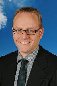 Hans Günter Limberg